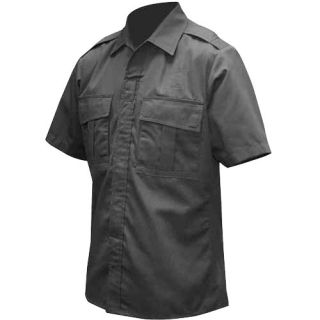 Blauer 8740W Short Sleeve B.Du Tactical Shirt (Womens)