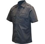 Blauer 8740 Short Sleeve B.DU Tactical Shirt