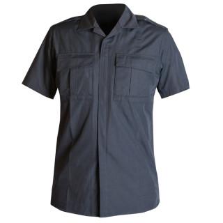 Blauer 8741 Tenx B.Du Short-Sleeve Shirt