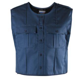 Blauer 8770 Cotton Blend Armorskin?