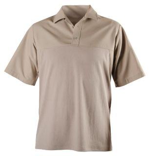 Blauer 8782CDC Short Sleeve B.Du™ Armorskin? Base Shirt