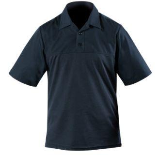 Blauer 8782 Short Sleeve Ripstop Streetshirt®