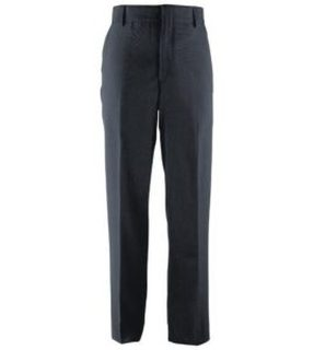 Blauer 8819-7 Nj Sp Trousers