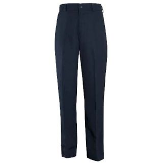 Blauer 8819W7A Nj Doc Trousers
