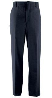 Blauer 8821WX 4-Pocket Cotton Blend Trousers (Womens)