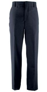 Blauer 8821X 4-Pocket Cotton Blend Trousers