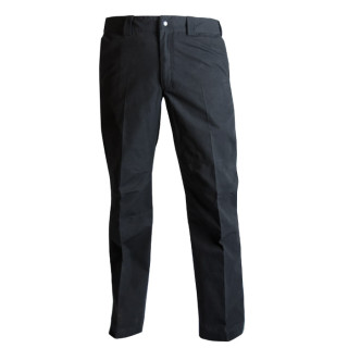Blauer 8824 Tenx Work Pants
