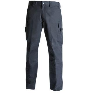 Blauer 8829 Tenx Emt Pants