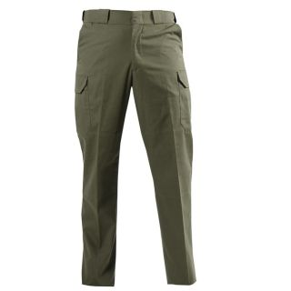 Blauer 8830CDC B.Du™ Tactical Pant