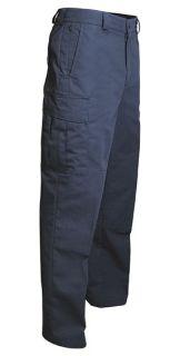 Blauer 8830W B.DU® Tactical Pant (Womens)