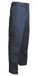 Blauer 8830 B.DU Tactical Pant