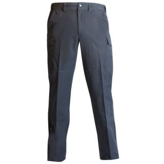 Blauer 8831 Tenx B.Du Pants