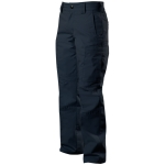 Blauer 8835W Operational Trousers - Womens (Womens)