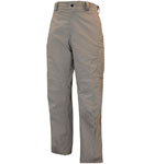 Blauer 8835 Operational Trousers