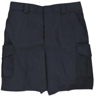Blauer 8840X 8840X 8840X 8840X 8840X Side Pocket Cotton Blend Shorts