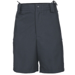 Blauer 8842 Stretch Nylon Bike Shorts