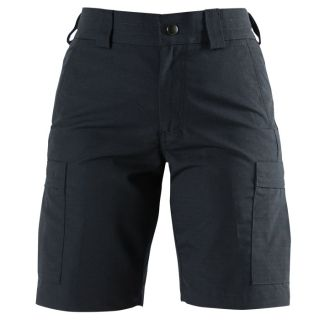 Blauer 8845W Operational Shorts - Womens (Womens)