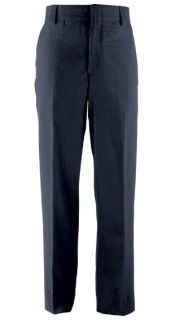 Blauer 8950W 4-Pocket Rayon Blend Trousers (Womens)
