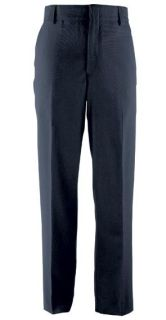 Blauer 8950 4-Pocket Rayon Blend Trousers