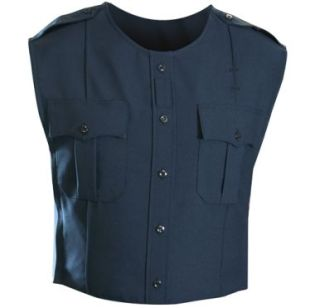 Blauer 8970 Rayon Blend Armorskin®