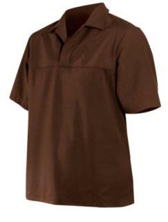 Blauer 8972 Short Sleeve Rayon Blend Streetshirt®