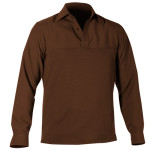 Blauer 8973 Rayon Blend Armorskin Winter Base Shirt