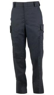Blauer 8980-2 Rayon Blend Trousers