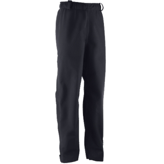 Blauer 9134 GORE-TEX® Shell Pants