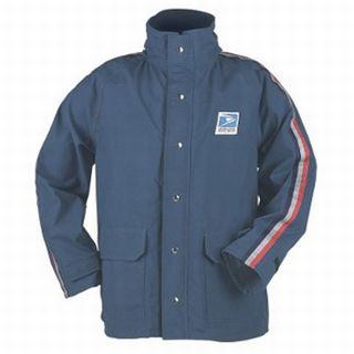 Blauer 9242 Gore-Tex?® Jacket