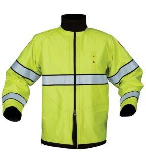 Blauer 9691 GORE-TEX® Featherweight Reversible Rain Jacket