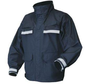 Blauer 9820 TacShell™ Jacket