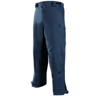 Blauer 9825Z TacShell™ Pants