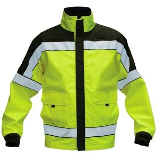 Blauer 9840 9840 9840 9840 9840 CROSSTECH® 3-In-1 Response Jacket