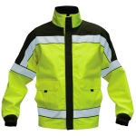 Blauer 9840 9840 9840 9840 9840 CROSSTECH® 3-In-1 Response Jacket
