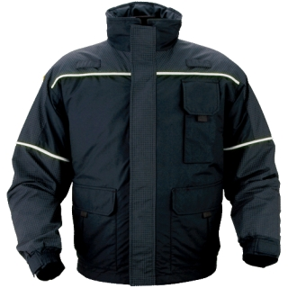Blauer 9845Z CROSSTECH 3-in-1 Response Jacket