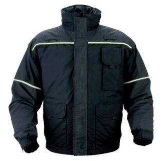 Blauer 9845 CROSSTECH® 3-In-1 Response Jacket