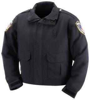 Blauer 9910Z 9910Z 9910Z 9910Z 9910Z GORE-TEX® Cruiser Jacket