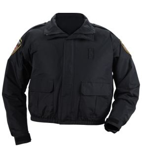 Blauer 9915Z 9915Z-GORE-TEX® Ike-Length Jacket