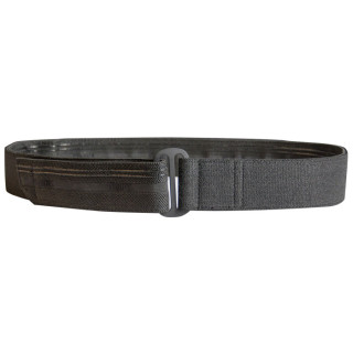 Blauer B004 Guardian Ii Keeper Belt