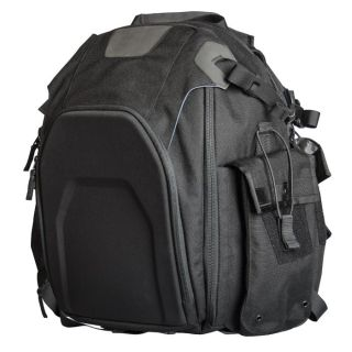 Blauer BG101 Silent Partner Bag