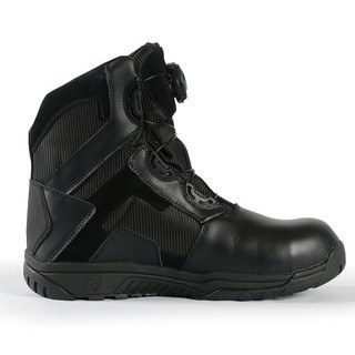 Blauer FW016WPCT Breach 6`waterproof Composite Toe Boot