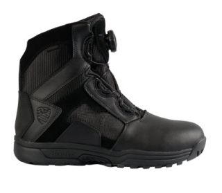 Blauer FW016WP Clash Boot 6 Boa System Waterproof