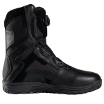 Blauer FW018TWP Clash Boot 8 Insulated Wp Boa System""
