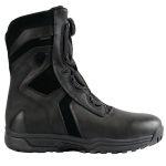 Blitz Boot 8