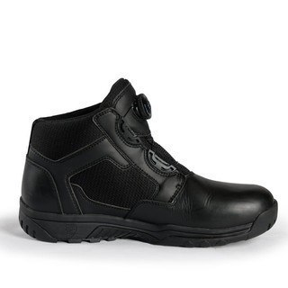 Blauer FW034 Strike 4 Shoe