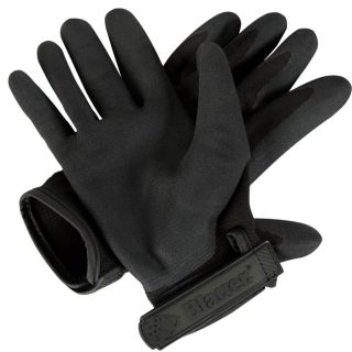 Blauer GL102 Clutch Glove