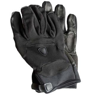 Blauer GL103 Strike Shooting Glove