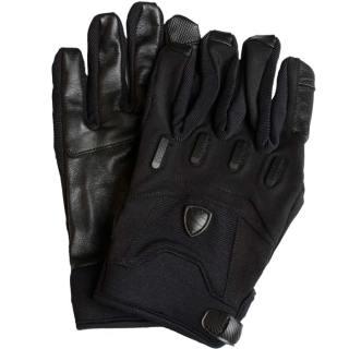 Blauer GL104 Fray Glove