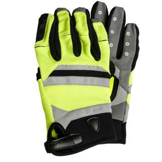 Blauer GL105 Storm Traffic Glove
