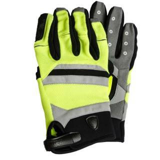 Blauer GL105 Storm Traffic Glove